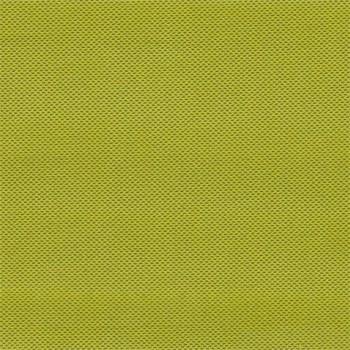 Rohová Kraft - Roh univerzálny (lana 35, sedák/lana 41, ozdoba)