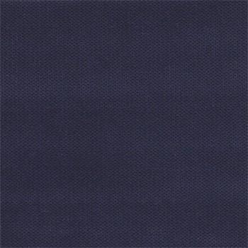 Rohová Kraft - Roh univerzálny (lana 81, sedák/lana 41, ozdoba)