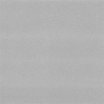 Rohová Kraft - Roh univerzálny (lana 91, sedák/lana 41, ozdoba)