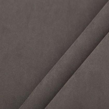 Rohová Kraft - Roh univerzálny (lana 95, sedák/lana 41, ozdoba)