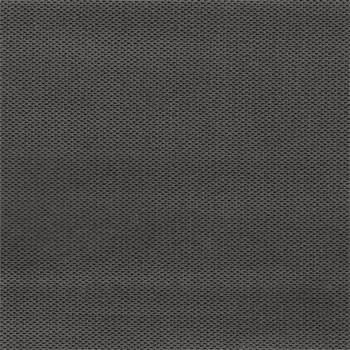 Rohová Kraft - Roh univerzálny (lana 96, sedák/lana 41, ozdoba)