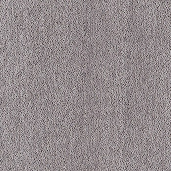 Rohová Logan - roh ľavý (adel 1, sedačka/adel 3, pruh)