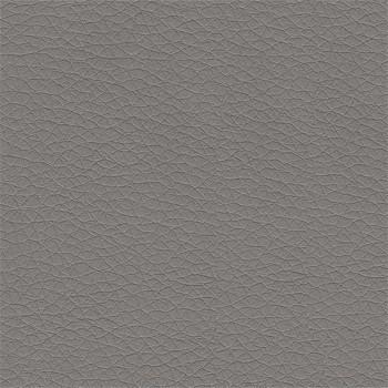 Rohová Logan - roh ľavý (baku 5, sedačka/madryt 190, pruh)