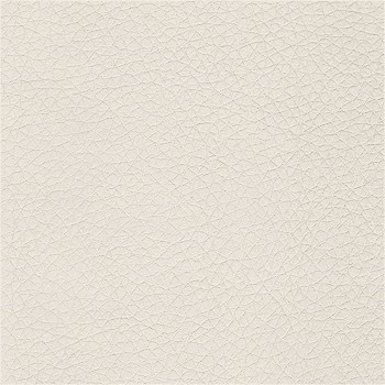 Rohová Logan - roh ľavý (casablanca 2301, sedačka/madryt 121, pruh)