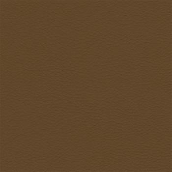 Rohová Logan - roh ľavý (casablanca 2301, sedačka/madryt 124, pruh)