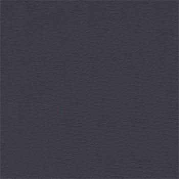 Rohová Logan - roh ľavý (epta 95, sedačka/madryt 180, pruh)
