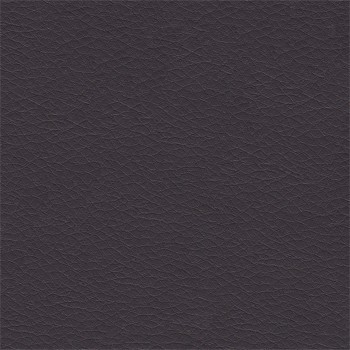 Rohová Logan - roh pravý (baku 5, sedačka/madryt 125, pruh)