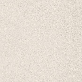 Rohová Logan - roh pravý (casablanca 2301, sedačka/madryt 121, pruh)