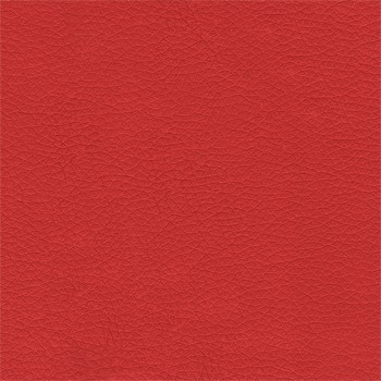 Rohová Logan - roh pravý (casablanca 2309, sedačka/madryt 160, pruh)