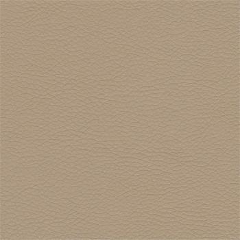 Rohová Logan - roh pravý (epta 20, sedačka/madryt 126, pruh)