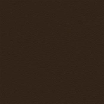 Rohová Logan - roh pravý (epta 40, sedačka/madryt 128, pruh)