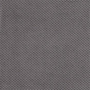 Rohová Look - roh ľavý (soft 17, korpus/doti 96, sedák)