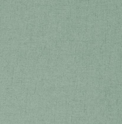 Rohová Margo - roh ľavý (aura-11, korpus/aura-06, paspule)