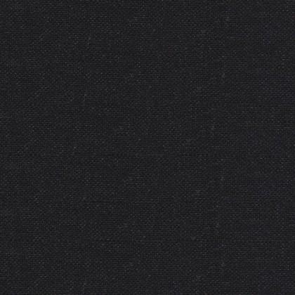Rohová Margo - roh ľavý (aura-18, korpus/aura-06, paspule)