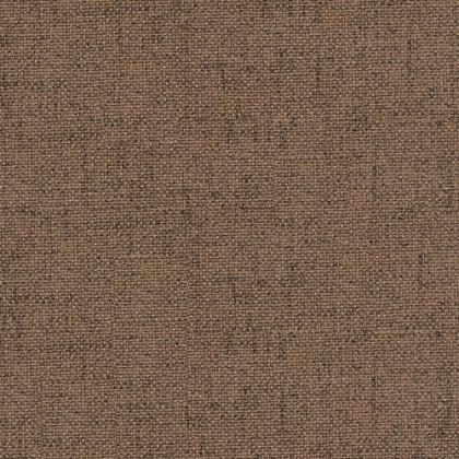 Rohová Margo - roh ľavý (aura-19, korpus/aura-06, paspule)
