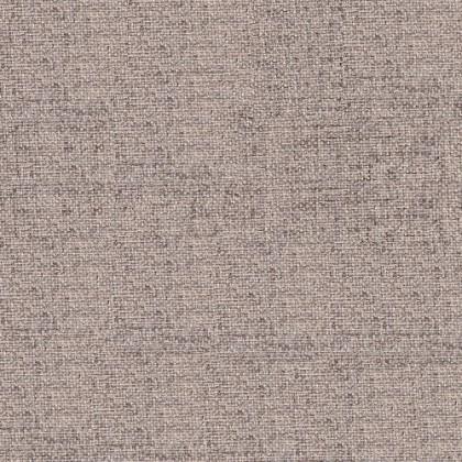 Rohová Margo - roh pravý (aura-02, korpus/aura-06, paspule)