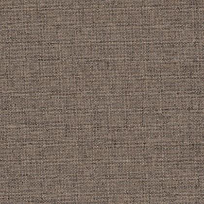Rohová Margo - roh pravý (aura-03, korpus/aura-06, paspule)