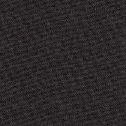 Rohová Margo - roh pravý (aura-05, korpus/aura-06, paspule)