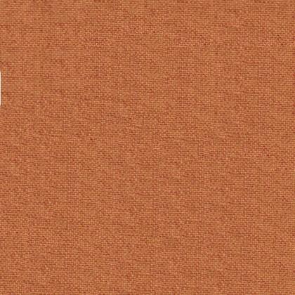 Rohová Margo - roh pravý (aura-07, korpus/aura-06, paspule)