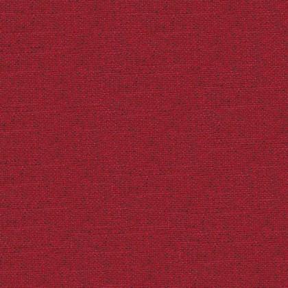 Rohová Margo - roh pravý (aura-08, korpus/aura-06, paspule)