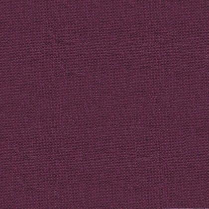 Rohová Margo - roh pravý (aura-10, korpus/aura-06, paspule)
