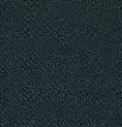 Rohová Margo - roh pravý (aura-17, korpus/aura-06, paspule)