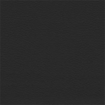 Rohová Mega-L - Roh pravý (cayenne 1115, korpus/cayenne 1114, sedák)