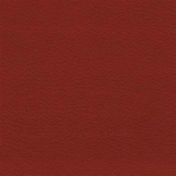 Rohová Mega-XL - Roh ľavý (cayenne 1115, korpus/cayenne 35, sedák)