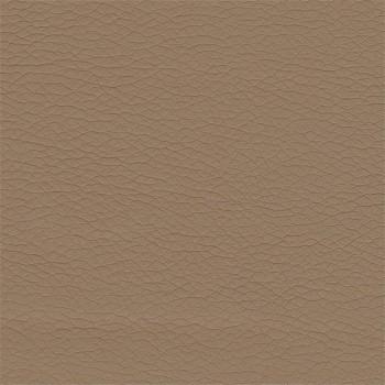 Rohová Mega-XL - Roh pravý (cayenne 1115, korpus/cayenne 1125, sedák)