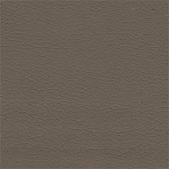 Rohová Mega-XL - Roh pravý (cayenne 1115, korpus/cayenne 30, sedák)
