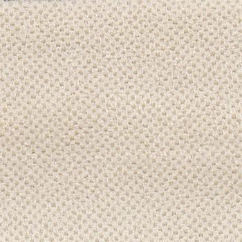 Rohová Naomi - roh ľavý (sun 25, sedačka/HC 03, vankúše)
