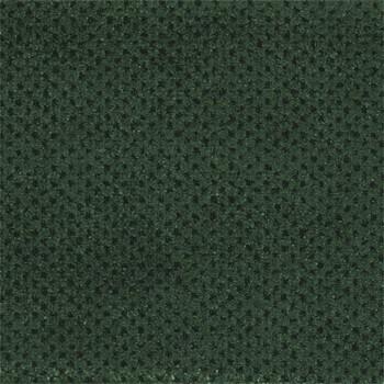 Rohová Naomi - roh ľavý (sun 25, sedačka/HC 37, vankúše)