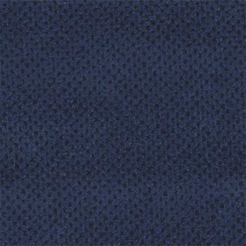 Rohová Naomi - roh ľavý (sun 25, sedačka/HC 80, vankúše)