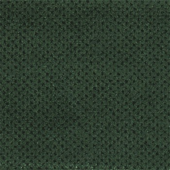 Rohová Naomi - roh ľavý (sun 76, sedačka/HC 37, vankúše)