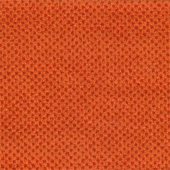 Rohová Naomi - roh ľavý (sun 80, sedačka/HC 51, vankúše)