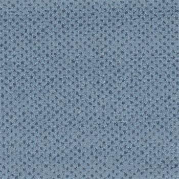 Rohová Naomi - roh ľavý (sun 90, sedačka/HC 85, vankúše)