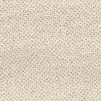 Rohová Naomi - roh pravý (sun 25, sedačka/HC 03, vankúše)