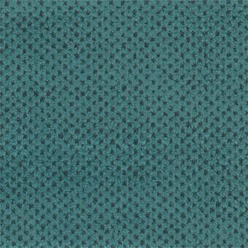 Rohová Naomi - roh pravý (sun 90, sedačka/HC 86, vankúše)