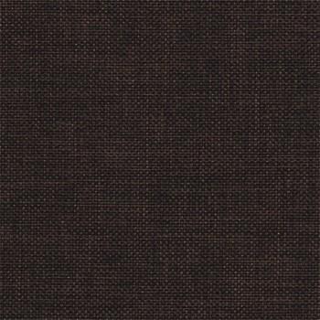 Rohová Nelson - Sedacia súprava, roh ľavý, rozkladací (sawana 26)