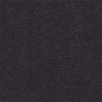 Rohová Planpolster A+ - Ľavá (enoa anthrazit 131210/plastový klzák)
