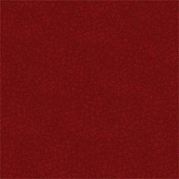 Rohová Planpolster A+ - Ľavá (enoa bordeaux 131210/plastový klzák)