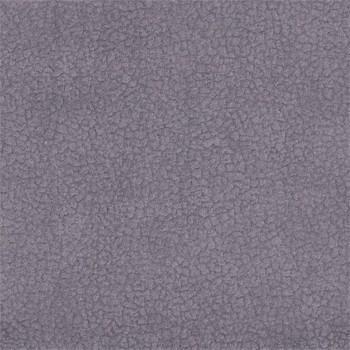Rohová Planpolster A+ - Ľavá (enoa grau 131210/plastový klzák)