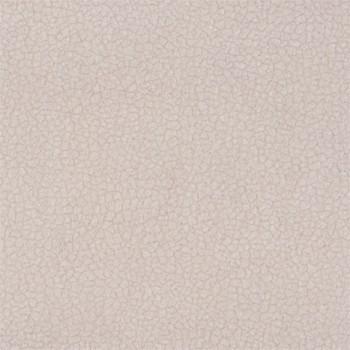 Rohová Planpolster A+ - Ľavá (enoa silber 131210/plastový klzák)