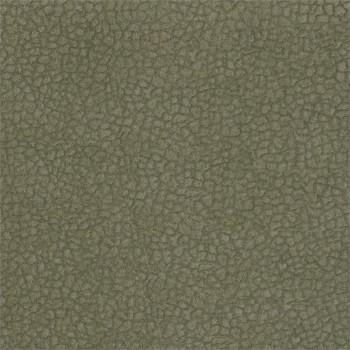Rohová Planpolster A+ - Ľavá (enoa smaragd 131210/plastový klzák)