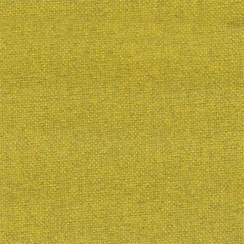 Rohová Rapid - Roh ľavý (baku 2, korpus/baku 3, sedák)