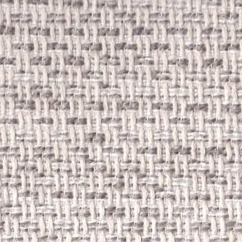 Rohová Rapid - Roh ľavý (bella 13, korpus/baltic 21, sedák)