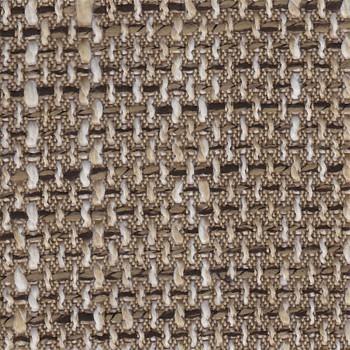 Rohová Rapid - Roh ľavý (bella 13, korpus/magma 04, sedák)