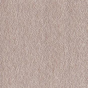 Rohová Siena - roh ľavý (adel 2, sedačka/adel 7, podrúčky)