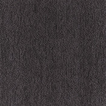 Rohová Siena - roh ľavý (adel 5, sedačka/adel 7, podrúčky)