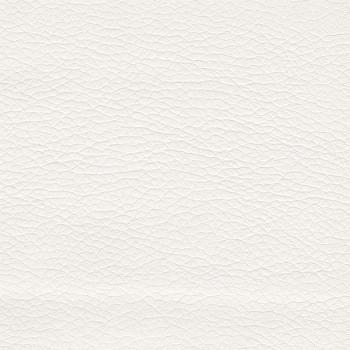Rohová Soft - Roh pravý, 2x taburet (cayenne 1111)